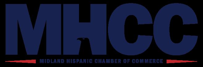MHCC_logo-50percet-transp