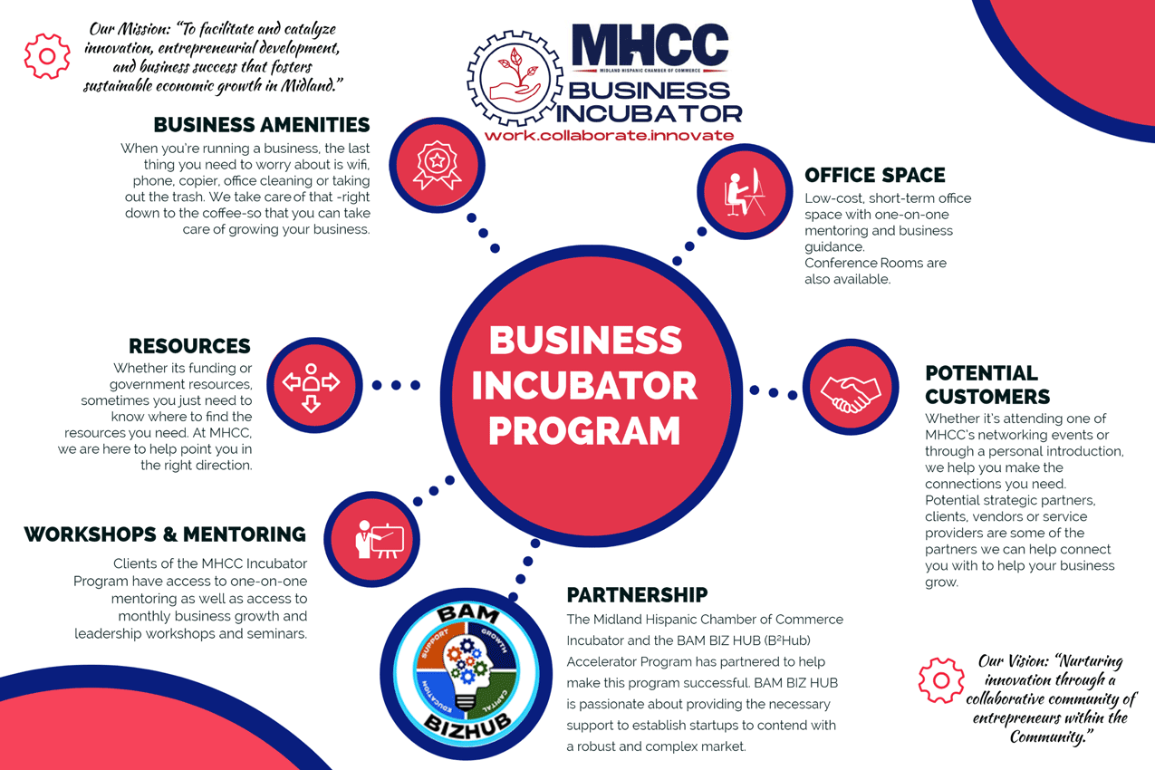 Incubator-Infographic