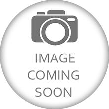 Photo-coming-soon-circle-220x220